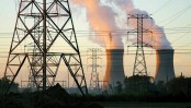 ECNEC nods Tk 10,982 cr project for power transmission from Rooppur plant