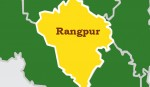 Rangpur markets witness huge rush ahead  Pahela Baishakh