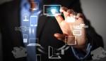 Bangladeshi firms export  software to 80 countries