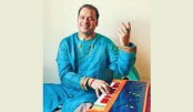 Aloke Kumar to perform at Nat'l Museum today