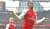 Welbeck double deepens Southampton's troubles