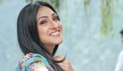 Rituparna to play top cop Damayanti Sen in a film?