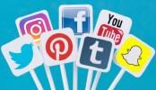Govt to impose tax on social media