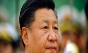 China's president promises to cut auto import tariff