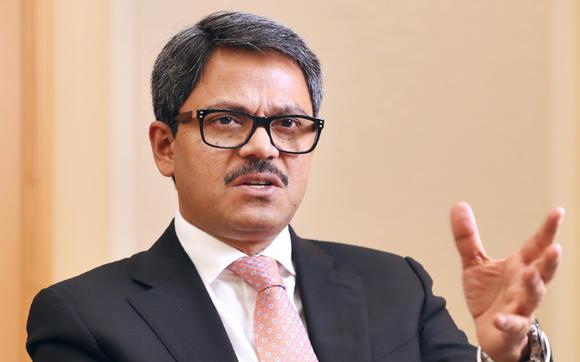 Dhaka, Tashkent discuss air connectivity, trade opportunities