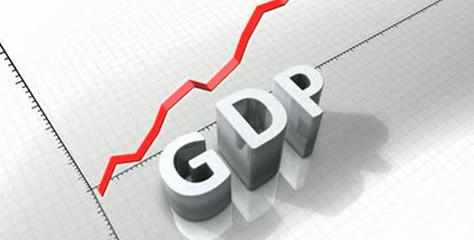 ADB projects 7pc GDP growth in current FY