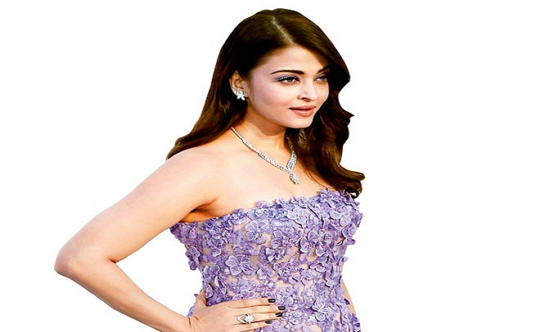 Aishwarya Rai Bachchan and Anil Kapor's Fanne Khan in trouble