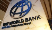 WB to provide $515m for power transmission