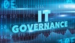 IT governance system  absent in most banks