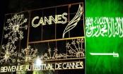 Saudi Arabia to participate in Cannes Film Festival