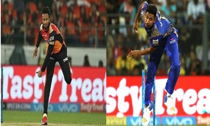 Shakib-Fizz set for IPL face-off today