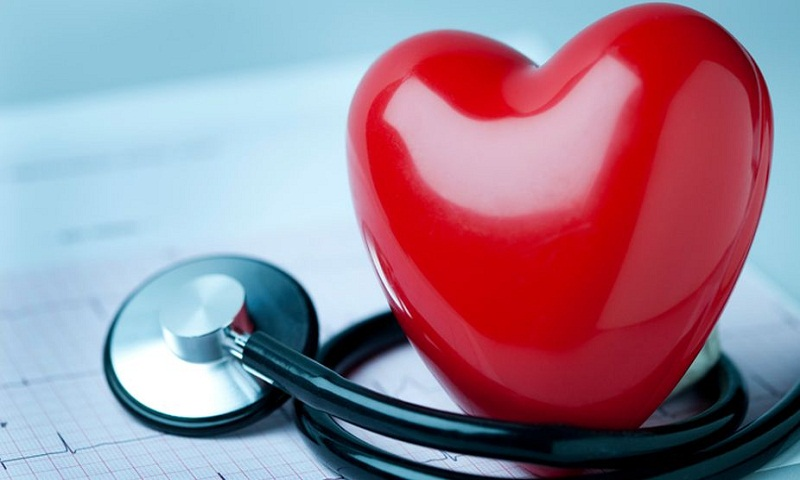 Good cholesterol may up gastro, pneumonia risk