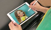 Apple iPad : A Compatible Device