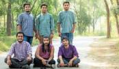 Gaan Kobi: The  Voice Of Rural Bengal