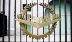 ADB forecasts GDP growth at 7pc