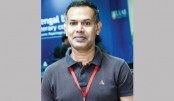 Pahela Baishakh Allowance: Discrimination against Private Sector Employees