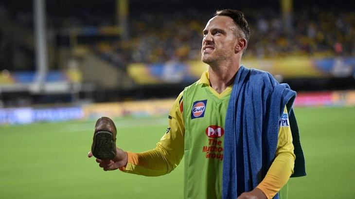 Snake threats, shoe-throwing force IPL team out of Chennai