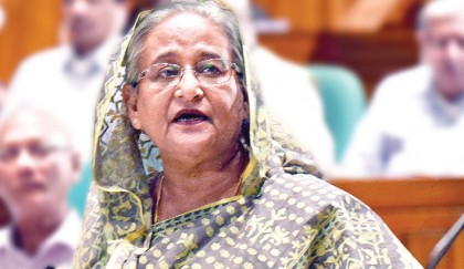 No more quota: PM