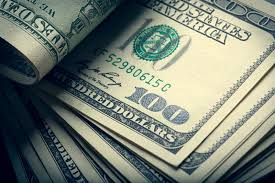 Forex reserves stand at $32.97bn