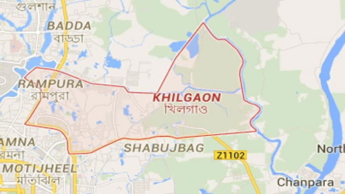 Teenager killed over friendly cricket game in Khilgaon