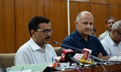Arvind Kejriwal's office spent over Rs one crore on tea and snacks in 3-year tenure, reveals RTI