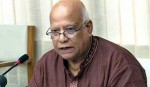 No new fiscal measure in next budget: Muhith
