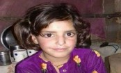 Asifa Bano: The child rape and murder that has Kashmir on edge