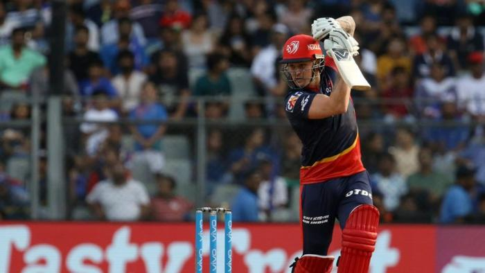 IPL 2018: Jason Roy leads Delhi Daredevils to first win this season