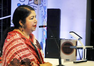 Pahela Baishakh vibrant festival of Bangali culture: Speaker