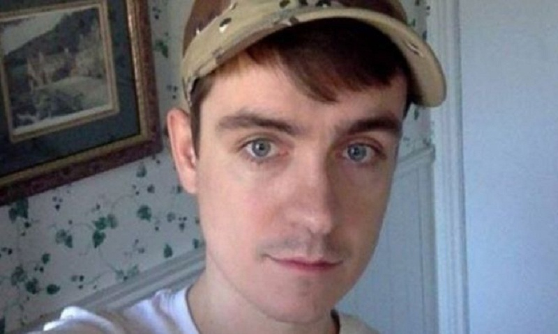 Quebec City mosque shooter feared Trudeau's refugee policy