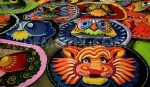 Welcome Pahela Baishakh with Inner  Offers beyond Rituals