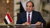 Egypt extends its state of emergency for 3 months