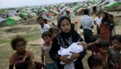 Tajikistan to extend support to Bangladesh on Rohingya issue