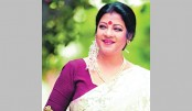 Fatema, Kamalesh to perform at Nat'l Museum today