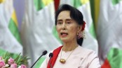 ICC lacks jurisdiction to Rohingya crisis probe: Myanmar