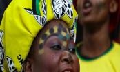 South Africa bids farewell to Winnie Madikizela-Mandela