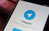 Russian court rules to block Telegram messaging app