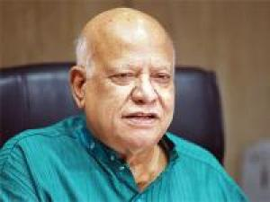 Muhith leaves for USA tonight