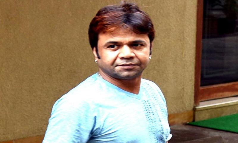 Rajpal Yadav, Wife Radha convicted in Rs 5 crore loan case