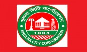5 Khulna mayoral aspirants' nomination accepted