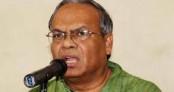 Khaleda Zia seriously ill: Rizvi