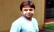 Rajpal Yadav, Wife Radha convicted in Rs 5 crore loan case