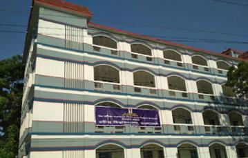 First university named after Rabindranath to start classes Tuesday