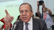Moscow vows 'not to interfere' in OPCW's work in Syria