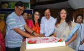 15th anniversary of Dental Department of Ad-Din Medical College and Hospital observed