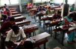 SSC, equivalent exam results likely May 6