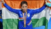 Once on the ropes, Indian boxing comes out swinging