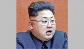 N Korean Kim calls for stronger ties with China