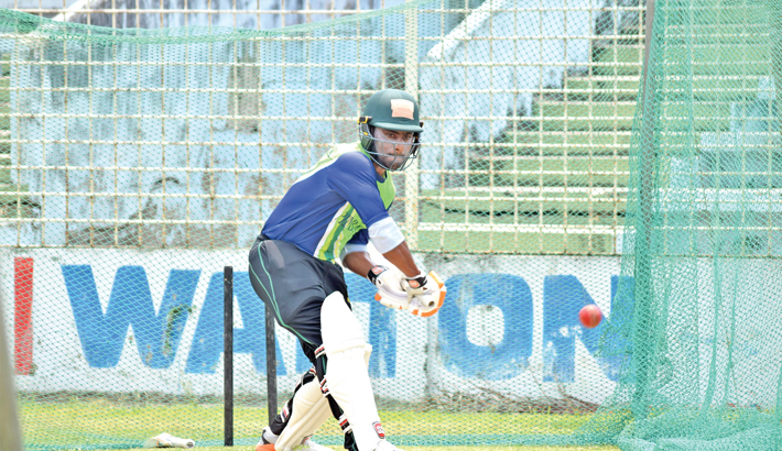 Kayes optimistic as BCL round five starts
