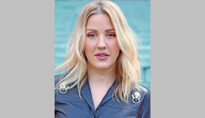 Becoming vegetarian changed my life: Ellie